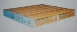 木製パレット